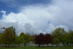 Wolken 1.0