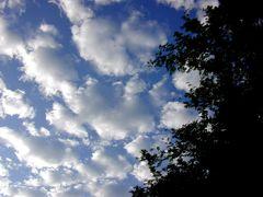 Wolken 17