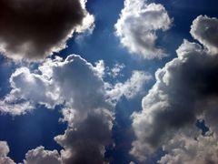 Wolken 21