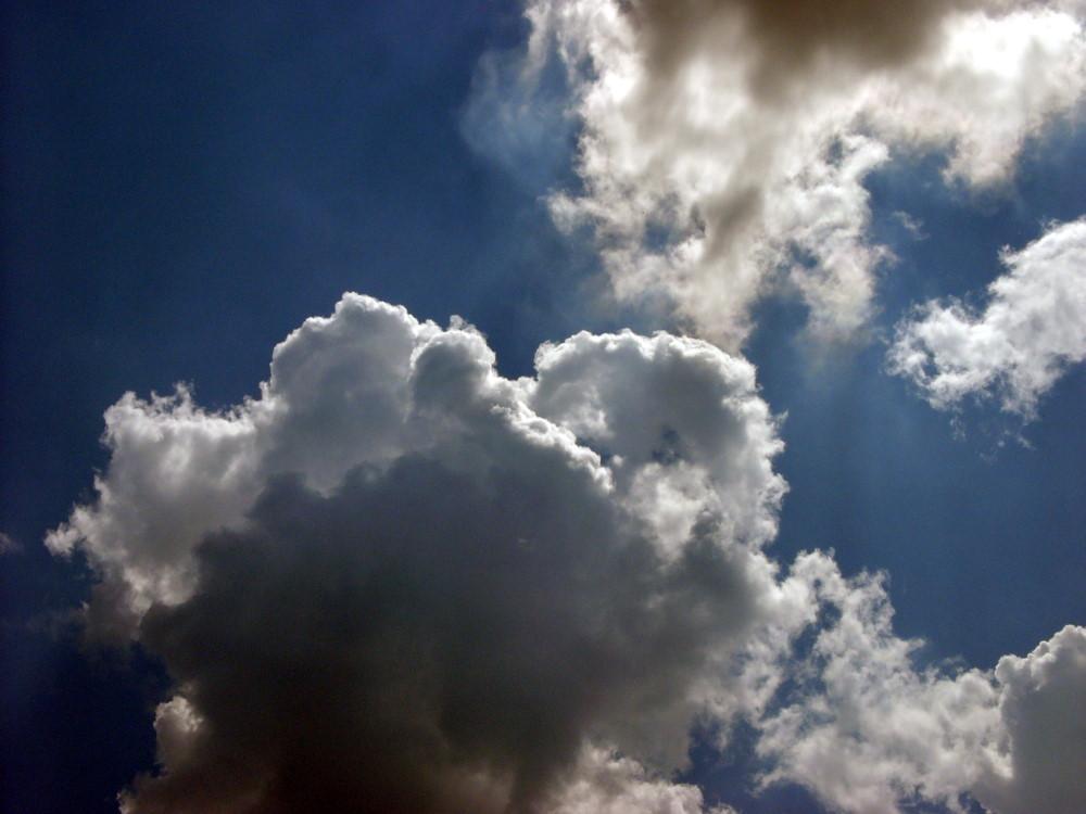 Wolken 22