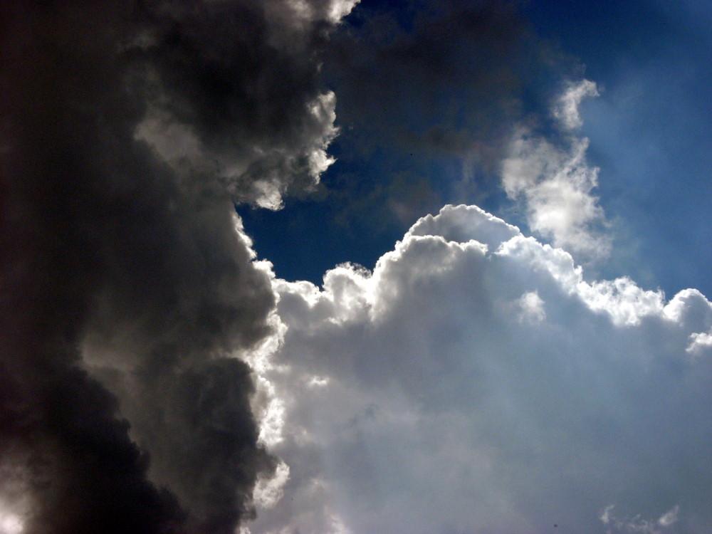 Wolken 24