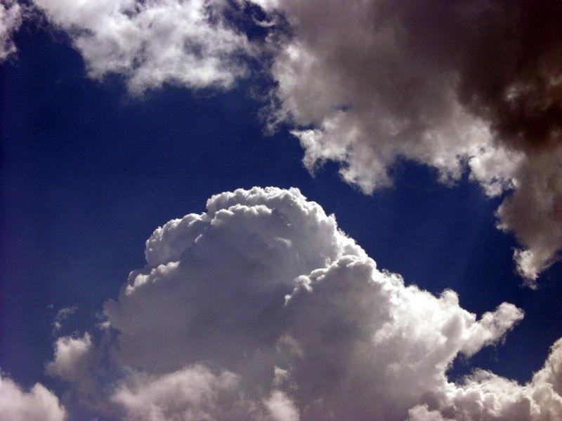 Wolken 25