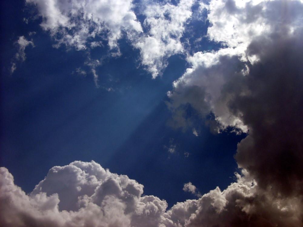 Wolken 26
