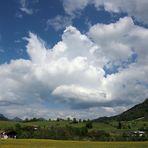 ***Wolken***
