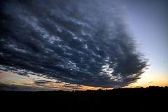 Wolken-8