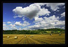 Wolken 8