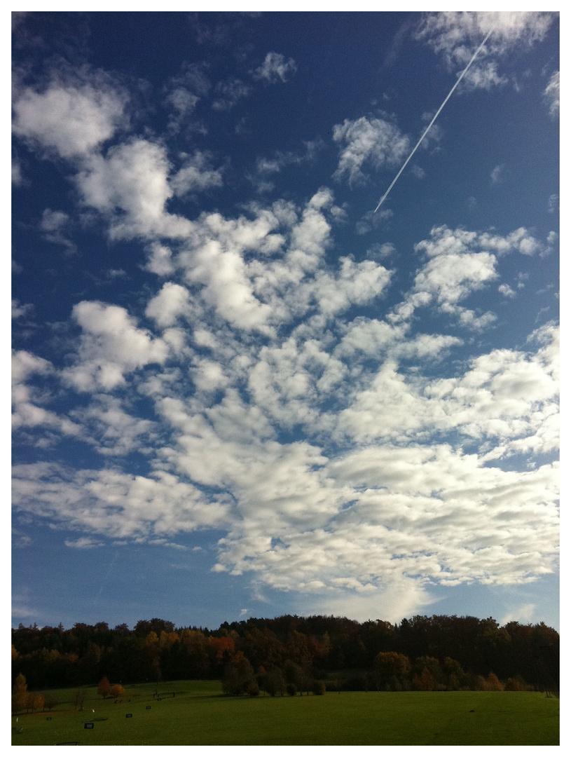 Wolken,,