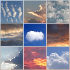 Wolken Chess