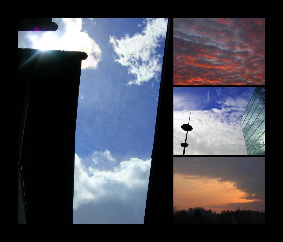 -wolken-