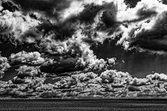 Wolken :: einfach nur Wolken