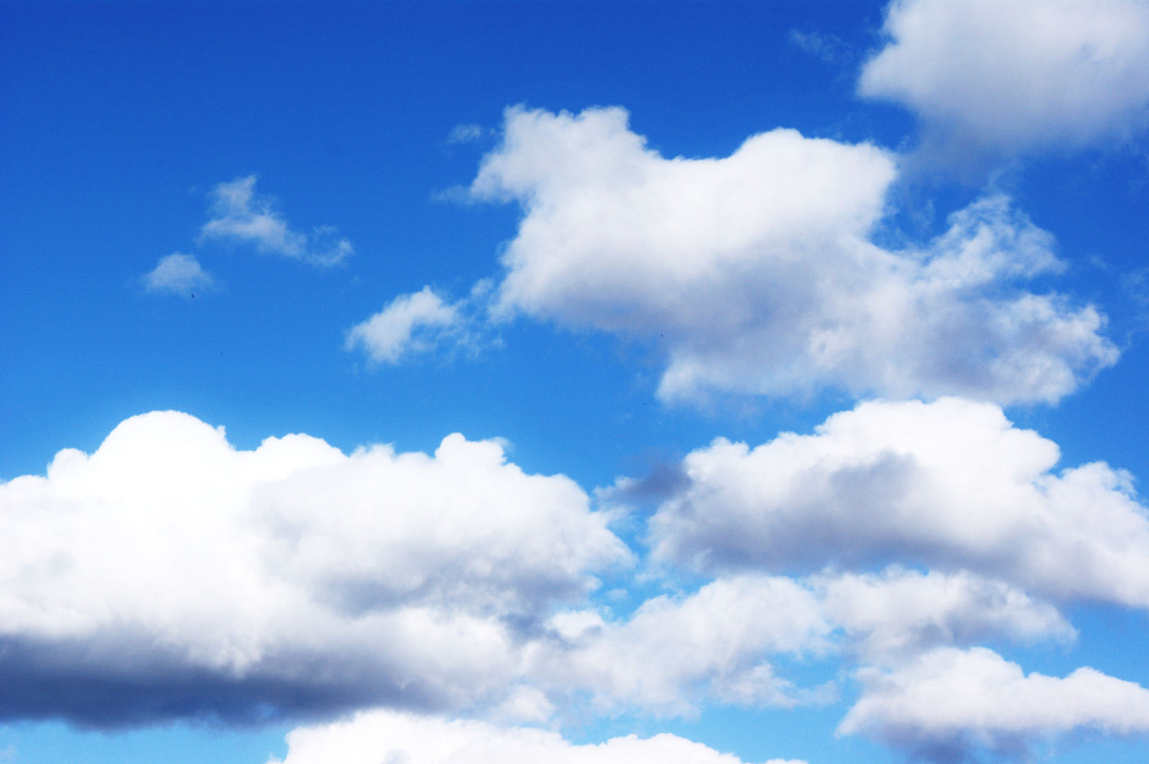 Wolken Foto & Bild | himmel, wolken, himmel & universum ...