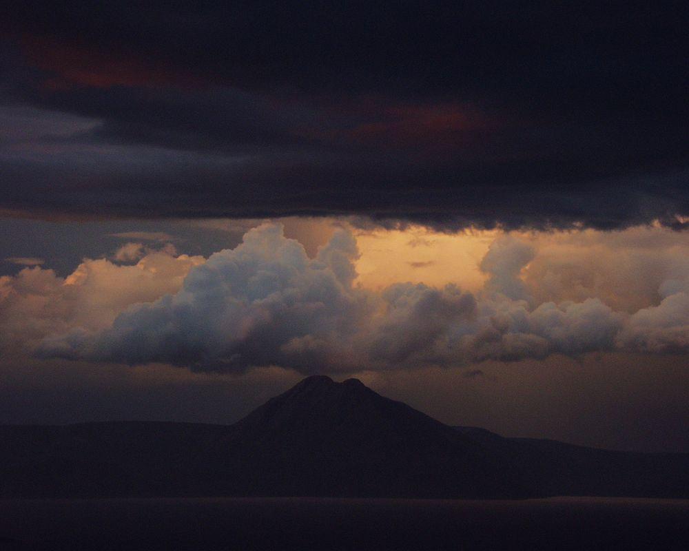 Wolken GR 02
