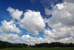 Wolken in OWL 2