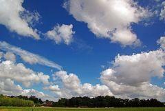 Wolken in OWL 3