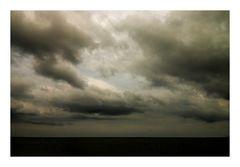 Wolken reloaded