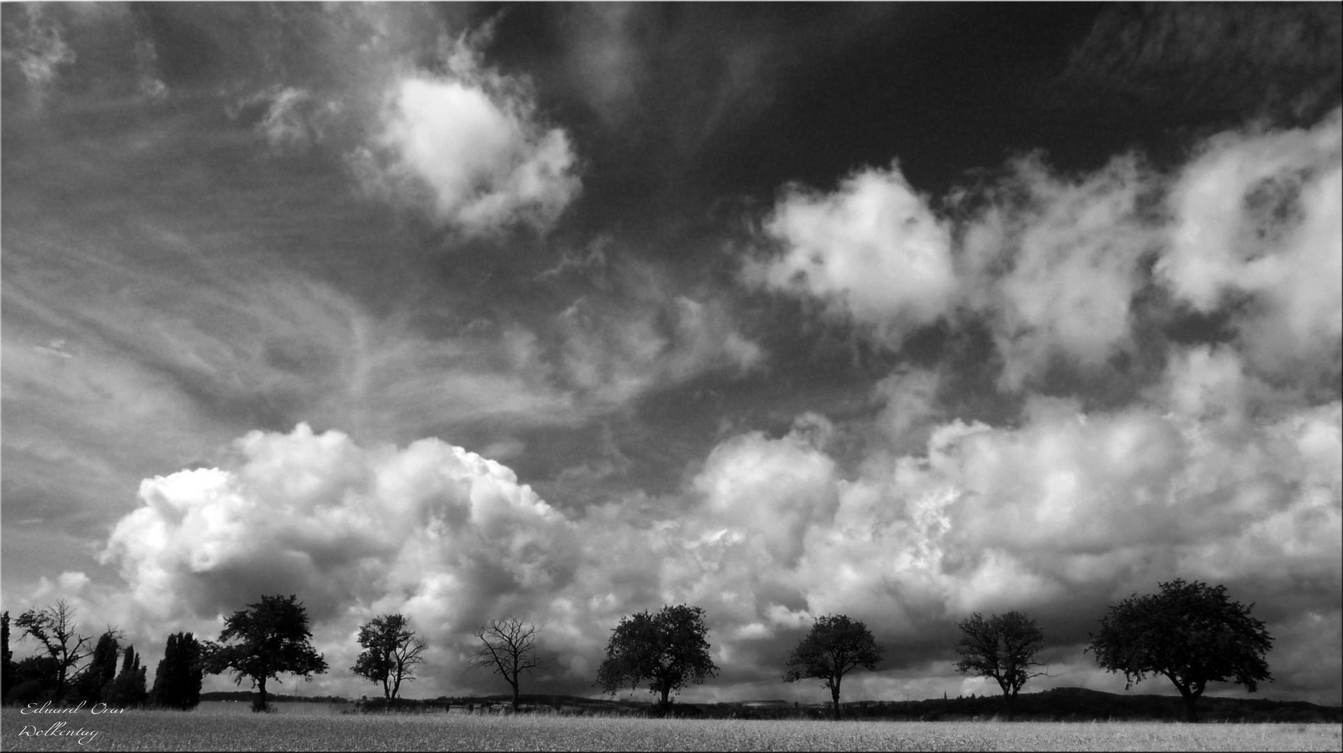Wolken tag