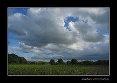 Wolken über S-E (3)
