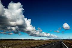 Wolkenallee