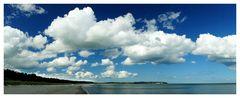 ~~ Wolkenband ~~