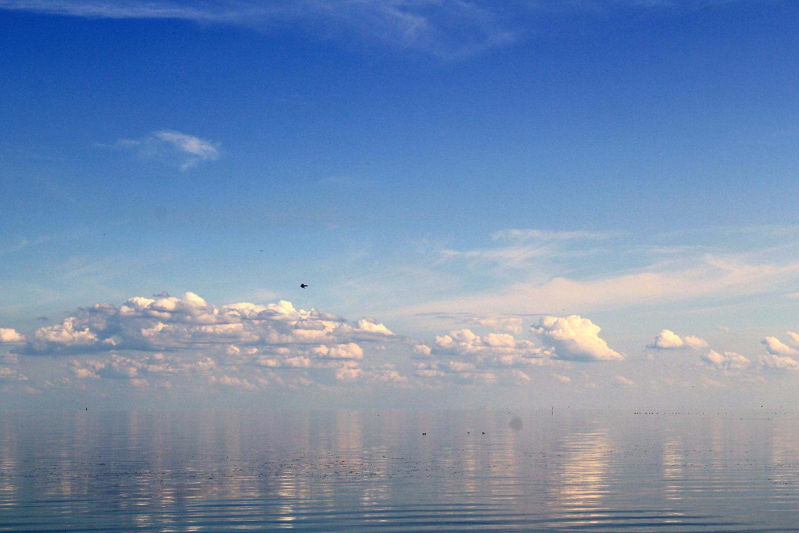 Wolkenbild~3