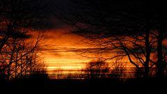 Wolkenbrand (2)