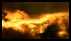 Wolken'Bruch'
