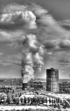 Wolkenfabrik eins