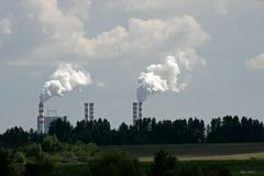 * Wolkenfabrik in GROSS *