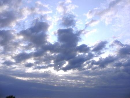 wolkenfein