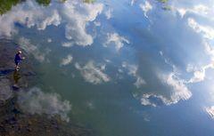 Wolkenfischer