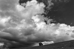 Wolkenheer