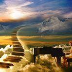 Wolkenmelodien