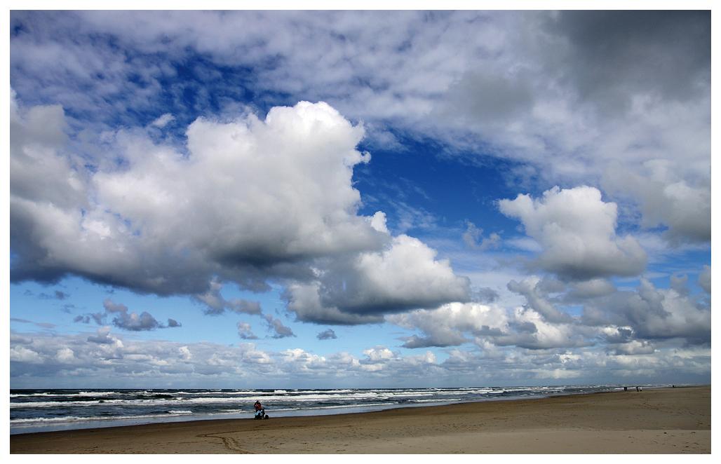 ---Wolkenmonster---