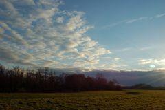 wolkenpracht2