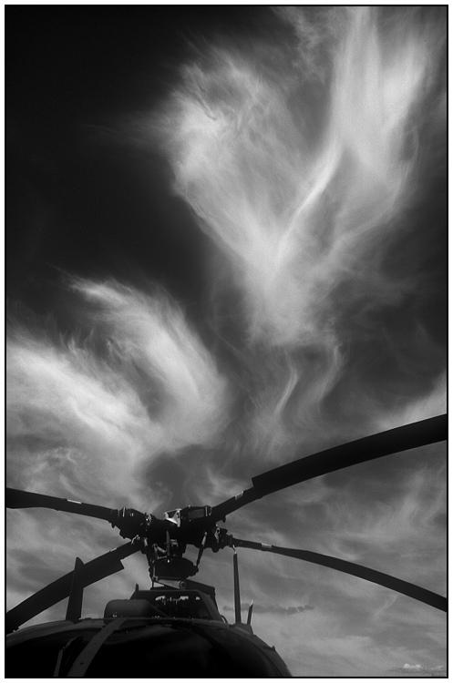 Wolkenquirl Foto Bild Archiv Besondere Projekte Oder Wettbewerb