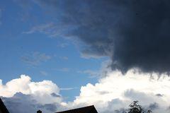 wolkenshooting 1