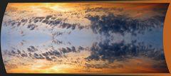 Wolkenspiel 99623