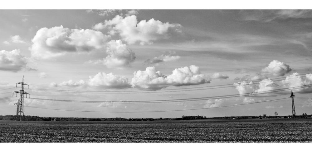 Wolkenspringseil