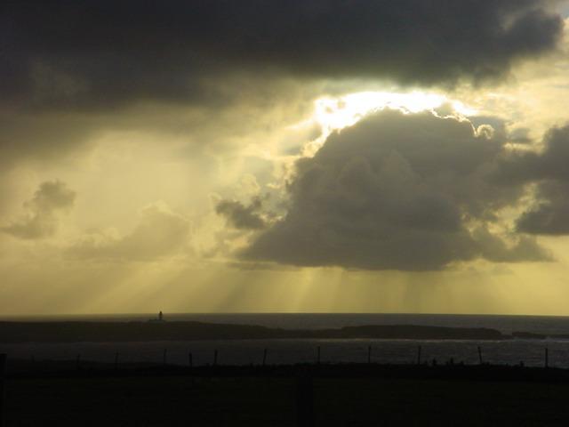 Wolkenstern