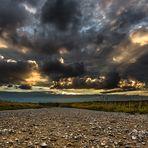 Wolken:Weg