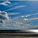...wolken...wirbel...winde...