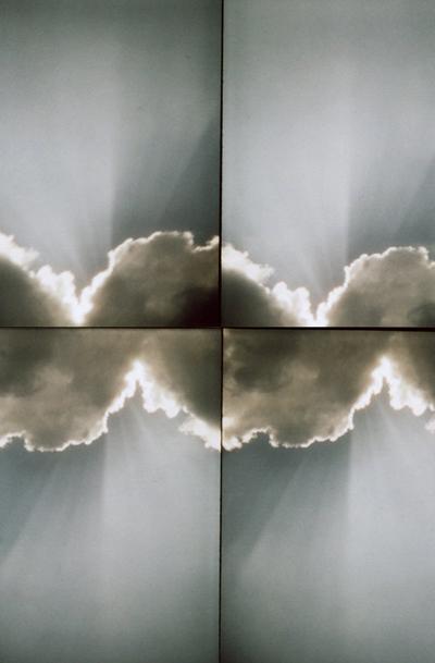 wolken_wurm