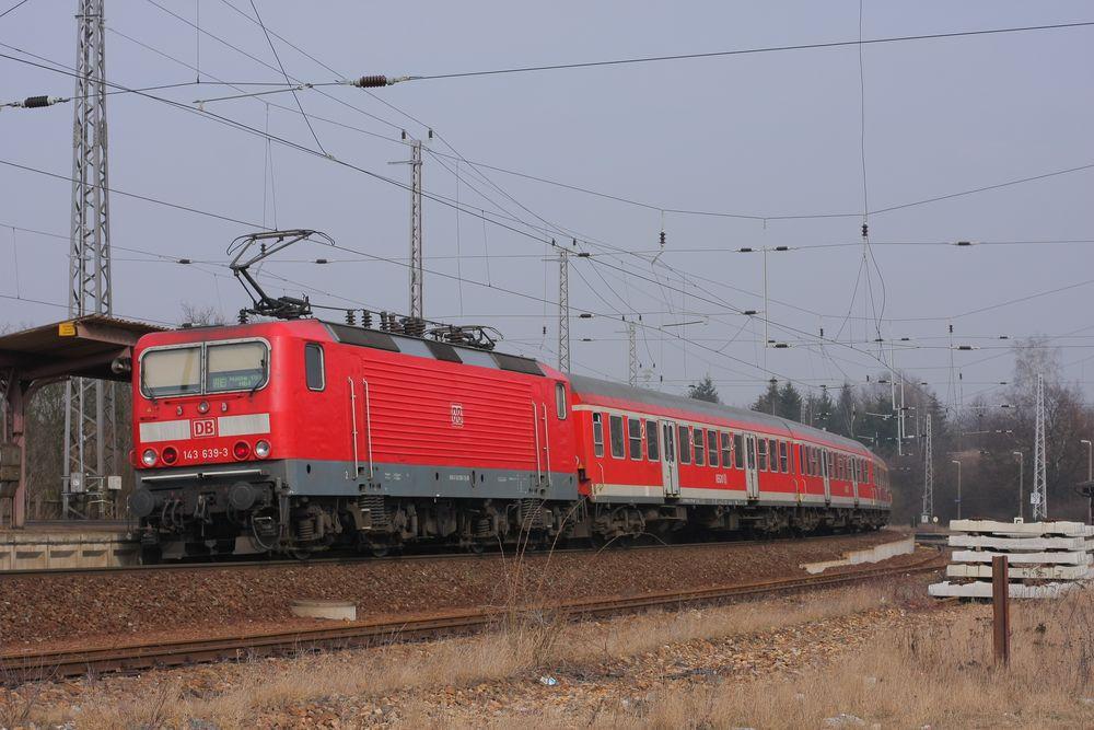 Wolkramshausen, 143 639-3