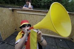 Wollizela
