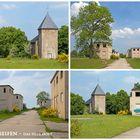 Wollseifen - Das tote Dorf