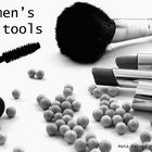 Women's tools