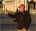 womit canon-user wirklich fotografieren... .