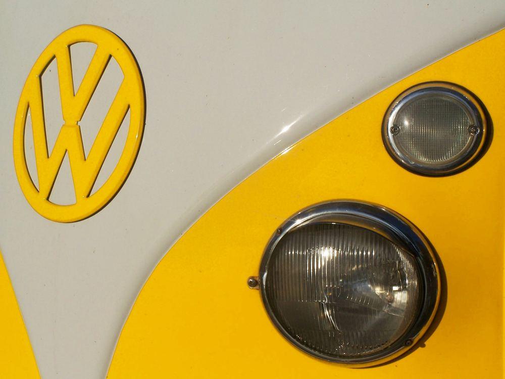 Wonder Wagen