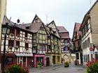 Wonderful Colmar 15.09.2013