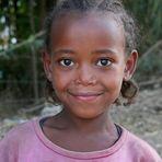 Wonderful smiles 1
